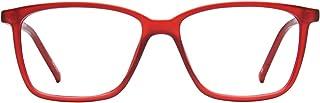 Lunettos Lee Mens Eyeglass Frames