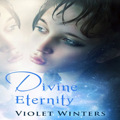 Divine Eternity cover art