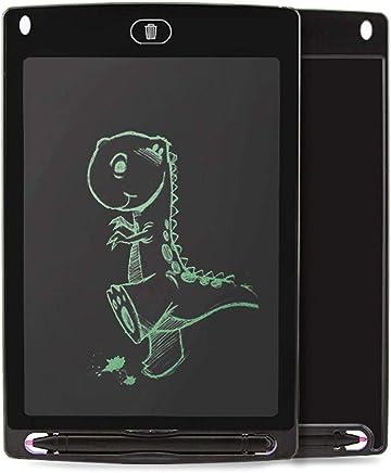 Sikena Schede Mini Memo Board per Tablet da Disegno LCD Tavolette Grafiche - Confronta prezzi