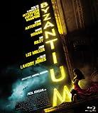 ビザンチウム [Blu-ray] image