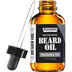 Best Beard Oils of 2019: Keep Your Facial Hair Healthy