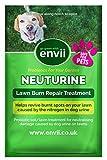 Envii Neuturine – Dog Urine Neutraliser For Grass, Repairs Lawn Burn – 12