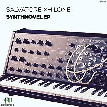 Synthnovel