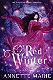 Red Winter (The Red Winter Trilogy) (Volume 1)