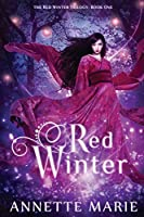 Red Winter (Red Winter Trilogy)