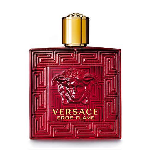 Perfume para hombre Versace Eros Flame Eau de Parfum 100 ml