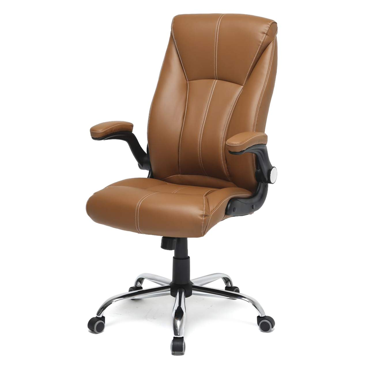 AVION Customer Chair Latest item Nail Salon Capp Manicure Max 62% OFF Clients for