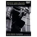 Einer kam durch [Alemania] [DVD]