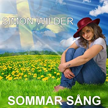Sommar sång