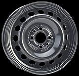 Cerchione in acciaio Punto 188 / Panda 169 5,5x14 ET35