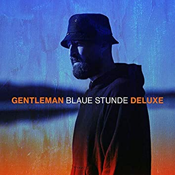 Blaue Stunde (Deluxe Edition)