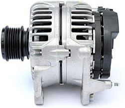 Suchergebnis Auf Für Lichtmaschine Generator Vw Golf Iv