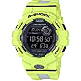 Casio Watches G-Shock GBD-800LU-9ER Orologio