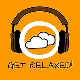 Get Relaxed! Entspannen mit Hypnose Titelbild