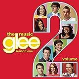 Songtexte von Glee Cast - Glee: The Music, Volume 2