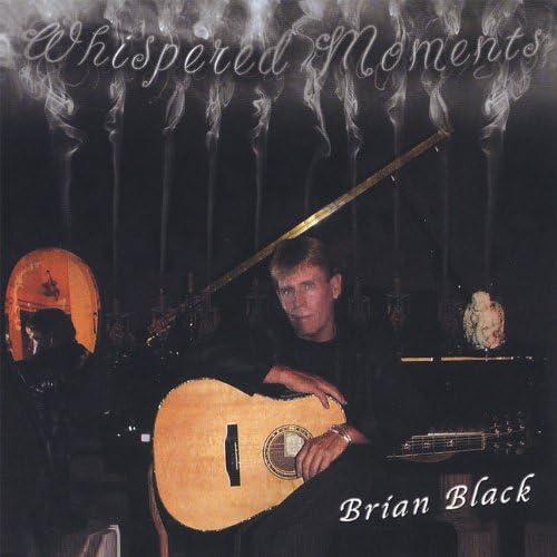 Brian Black