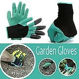 Garden GENIE gloves- 1confezione