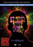 Enter The Void (Limited Edition) (inkl. DVD) [Blu-ray]