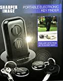 Electronic Key Finders - Best Reviews Guide