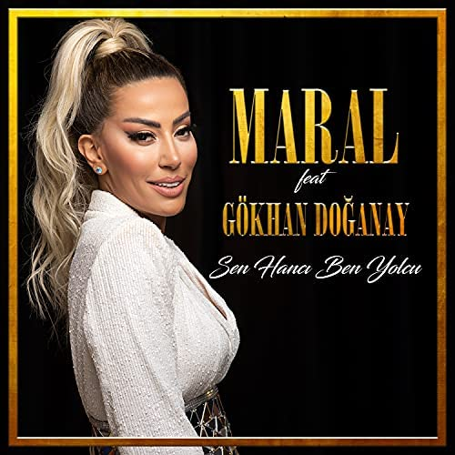 Maral feat. Gökhan Doğanay