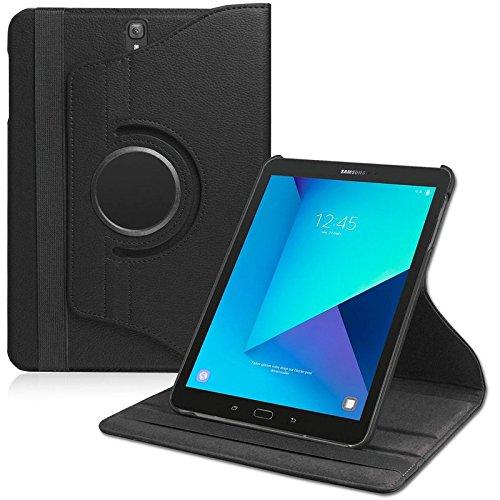 Capa Case Giratoria para Galaxy Tab S3 9.7 T820 T825