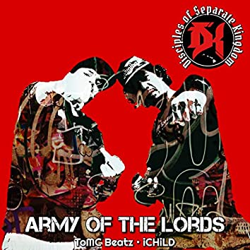 Army of the Lords