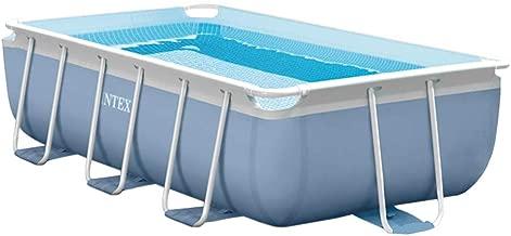 Amazon.es: piscina sin depuradora