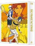 テニスの王子様 OVA 全国大会篇 Final Blu-ray BOX[BCXA-1379][Blu-ray/ブルーレイ]