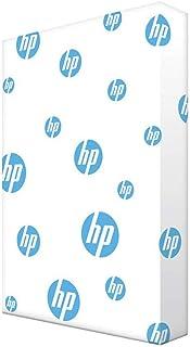 hp Printer Paper 11 x 17 | 20 lb - 1 Ream - 500 Sheets | 92 Bright - Made in USA | FSC Certified Copy Paper | HP Compatibl...