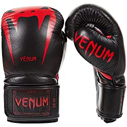 good pair of gloves with good price