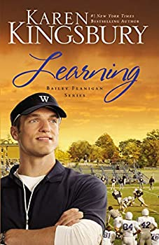 Paperback Learning Book