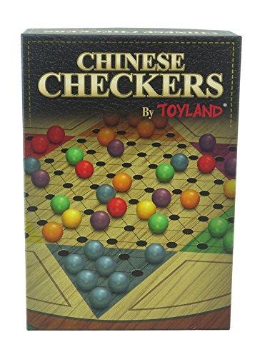 Chinesische Dame Familienspiele