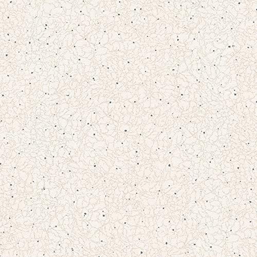 Vliesbehang Marmer behang marmer Marmerlook behang Beige/Creme Bruin Grijs 359123 35912-3 Schöner Wohnen Schöner Wohnen 10 | Beige/Creme/Bruin/Grijs | Rol (10,05 x 0,53 m) = 5,33 m²
