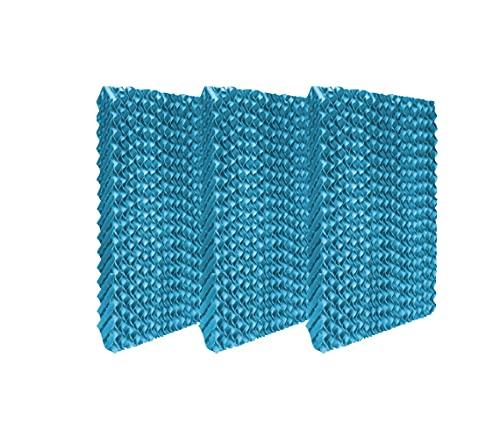 Livington InstaChill Filter Kühl System