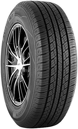 Westlake SU318 All-Season Radial Tire - 245/75R16