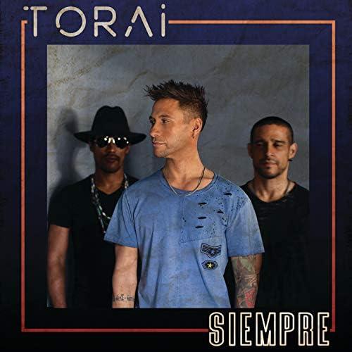 Torai