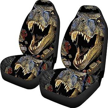 Best dinosaur car seat Reviews