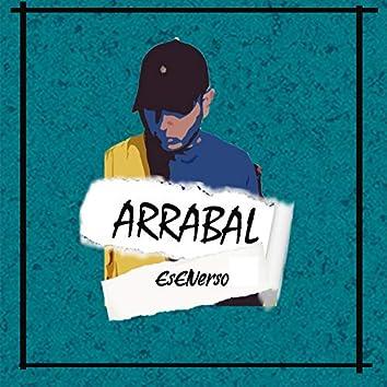 Arrabal