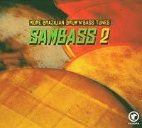 Sambass, Vol. 2