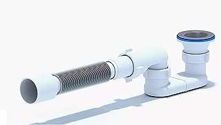 LaSalle Bristol 652010cps Bathtub drain//Trap Pack
