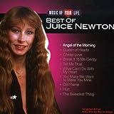 techno juice - Music of Your Life: Best of Juice Newton