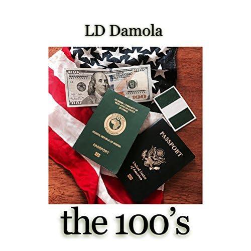LD Damola