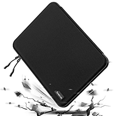 Smatree Hard Sleeve case 135 inch for Surface