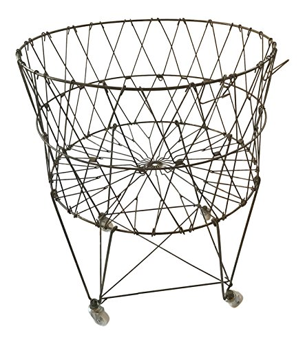 Top 16 creative co-op laundry basket for 2021