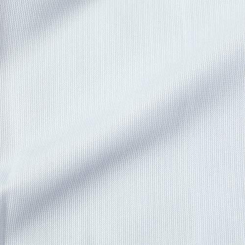 ORIHICA(オリヒカ)『スーパーノンアイロンワイシャツストレッチ』