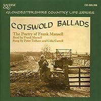 Cotswold Ballads