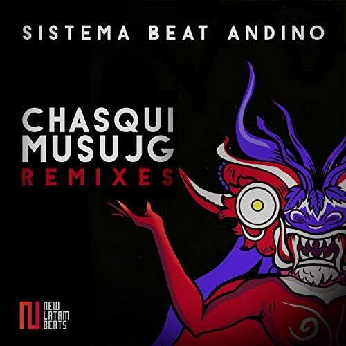 Sistema Beat Andino