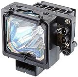 TV Lamp xl-2200 XL-2200U for Sony KDF-55WF655, KDF-55XS955, KDF-60WF655, KDF-60XS955, KDF-E55A20, KDF-E60A20