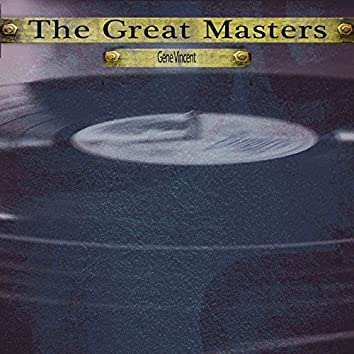 The Great Masters