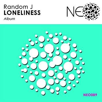 Loneliness (Album)